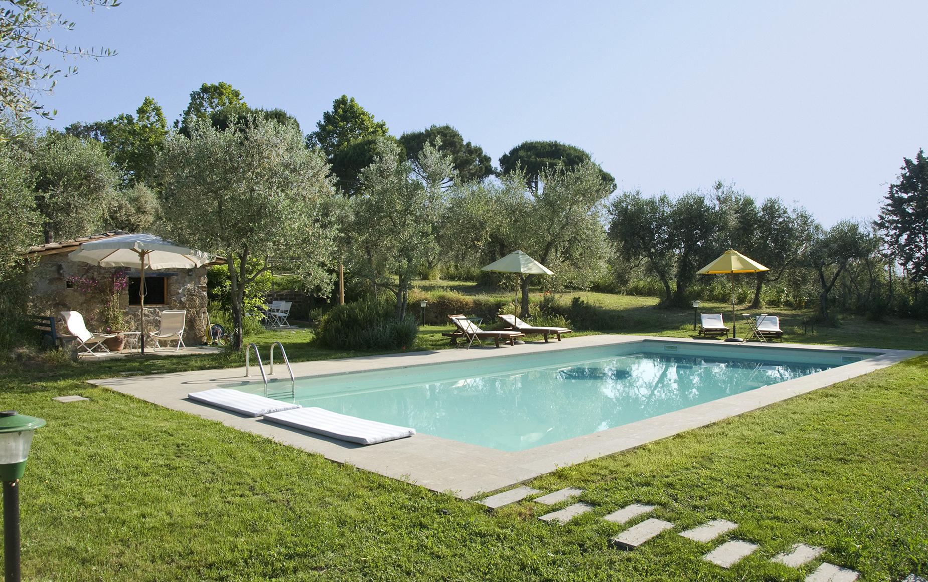 piscina_13405