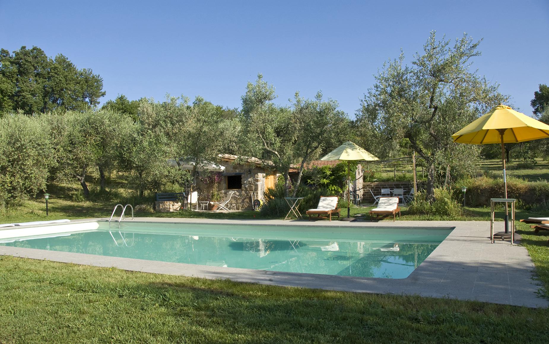piscina_13417